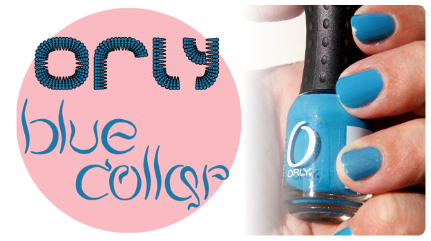 2 featured image orly blue collar
