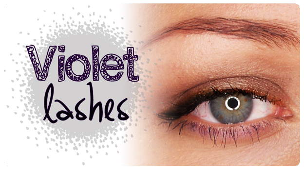 2 featured image vioet lashes