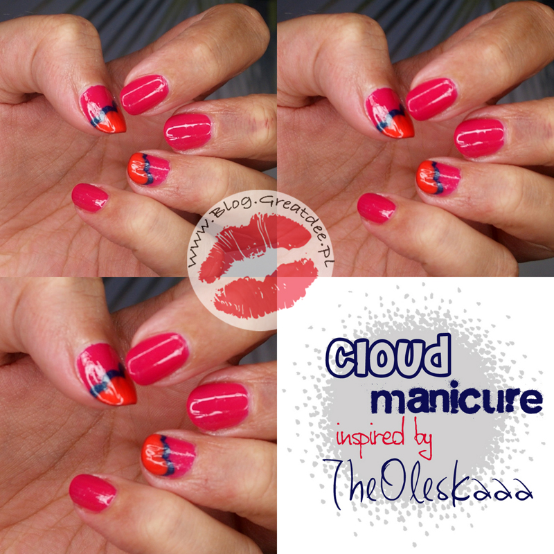 003 Cloud Manicure inspired by TheOleskaaa (1)