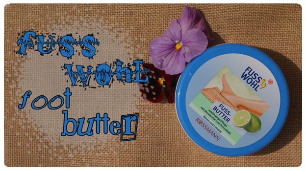 2 featured image fuss wohl foot butter