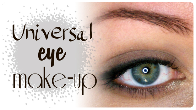 2 featured image universal eye makeup