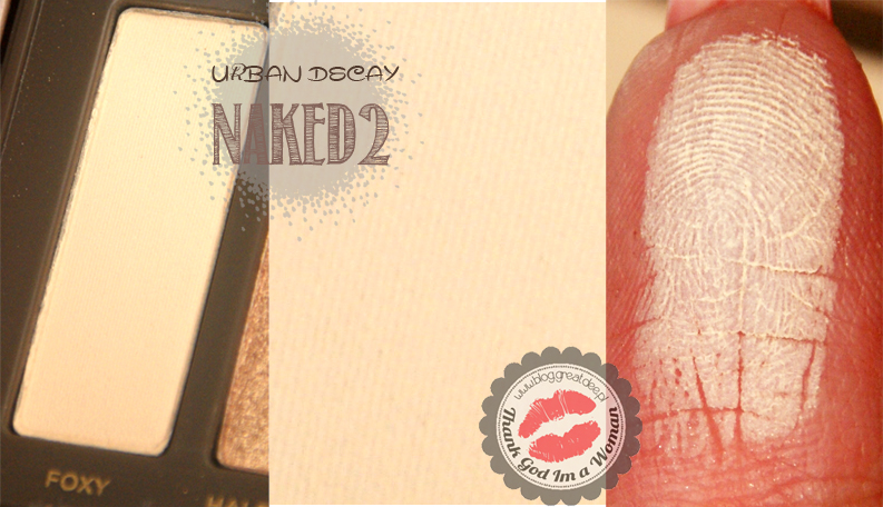 002 Urban Decay naked 2 01 foxy