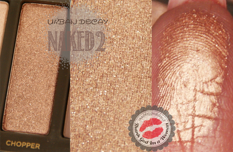 002 Urban Decay naked 2 04 chopper