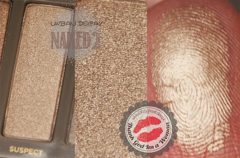 002 Urban Decay naked 2 07 suspect
