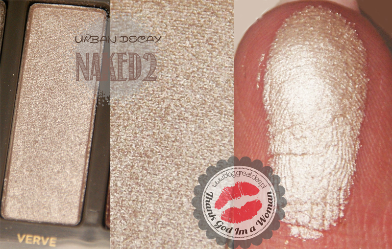 002 Urban Decay naked 2 09 verve
