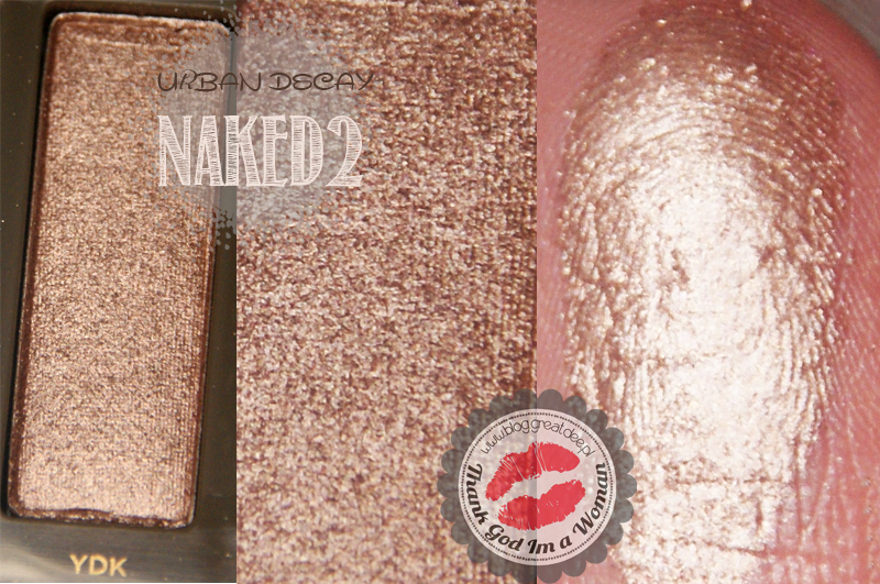 002 Urban Decay naked 2 10 ydk