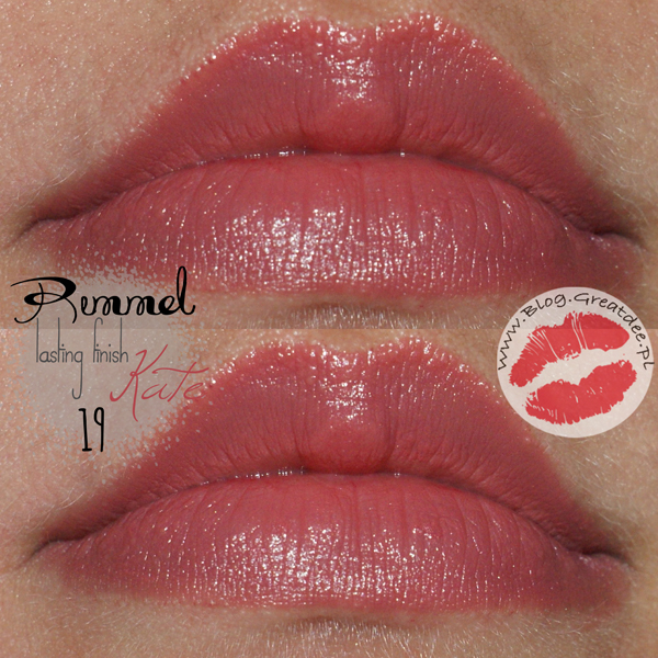 003 Rimmel lasting finish Kate (2)