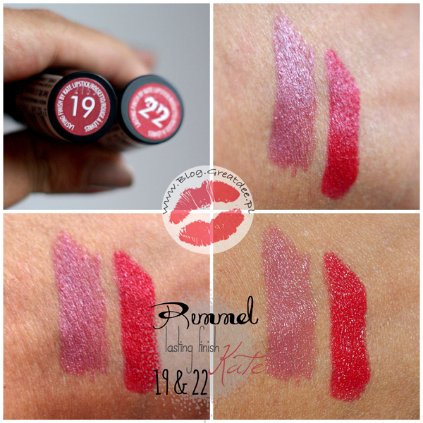 003 Rimmel lasting finish Kate (3)