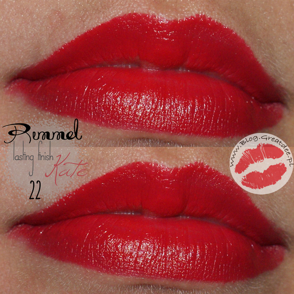 003 Rimmel lasting finish Kate (4)