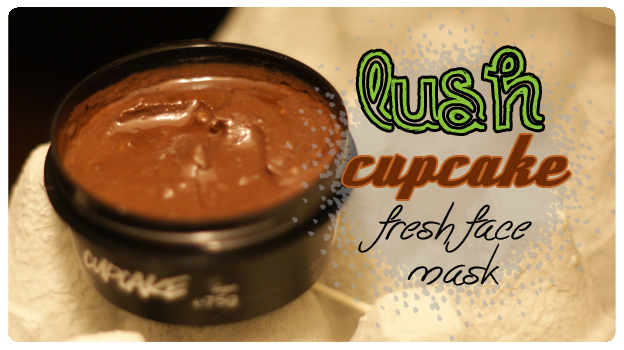 2 featured image lush cupcake fresh face mask