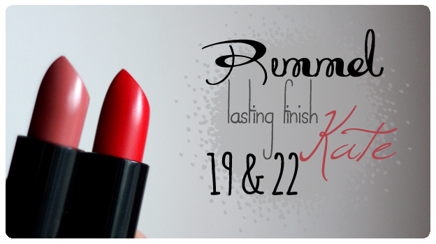 2 featured image rimmel lasting finish kate 19 22