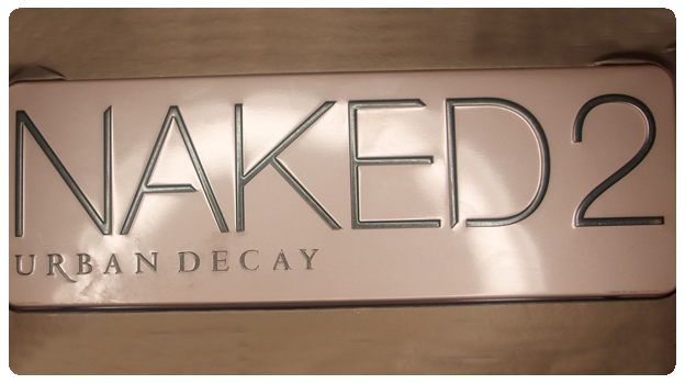 2 featured image urban decay naked2