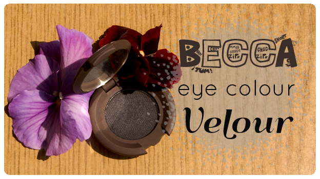 2 featured image becca eye colour velour