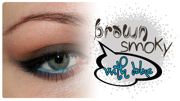2 featured image brown smoky with blue