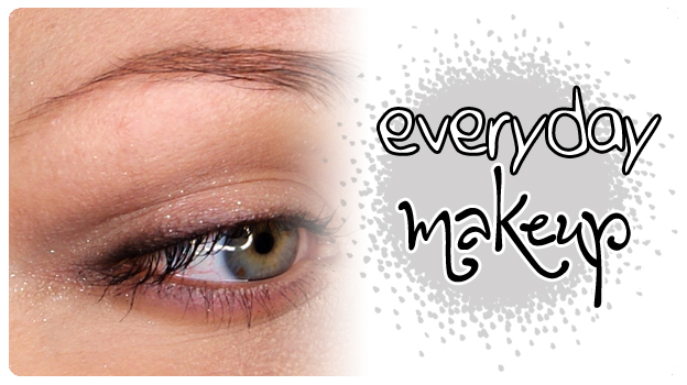 2 featured image everyday makeup