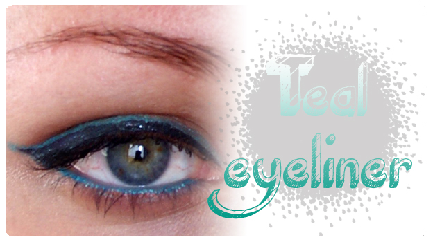 2 featured image teal ezeliner