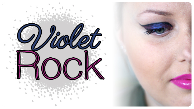 2 featured image violet rock makeup