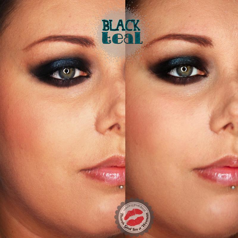 000109 Black teal1