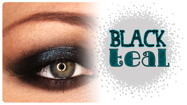 2 featured image black teal