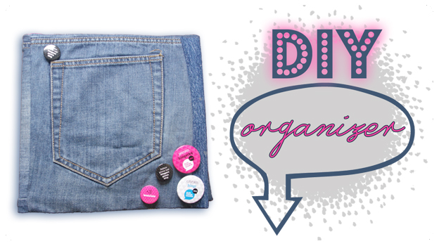 2 featured image diy organizer