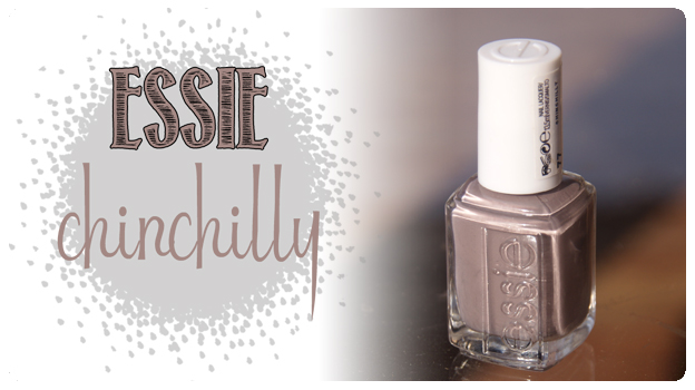 2 featured image essie chinchilly