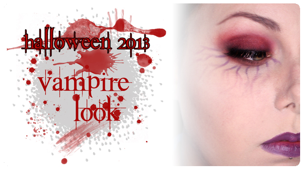 2 featured image halloween 2013 vampire