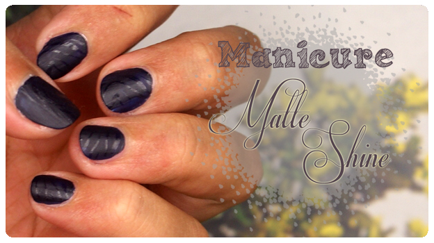 2 featured image manicure matte shine