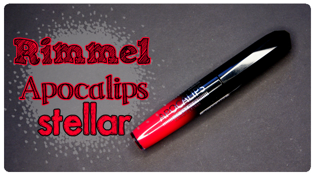 2 featured image rimmel apocalips stellar