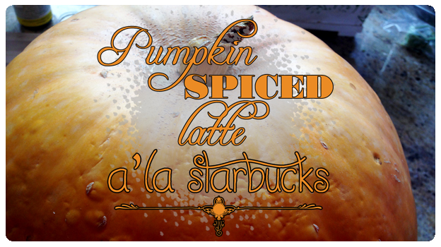 2 featured image starbucks pumpkin spice latte