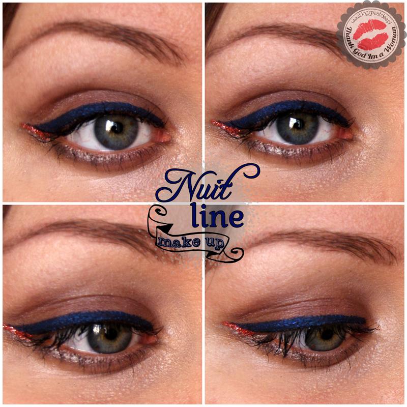 000114 Navy eyeliner1