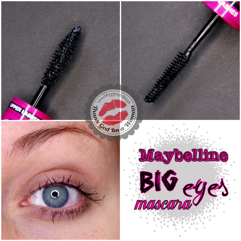 002 maybelline bog lash (5)