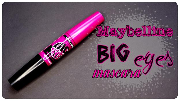 2 featured image maybelline big eyes