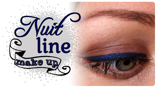 2 featured image nuit line