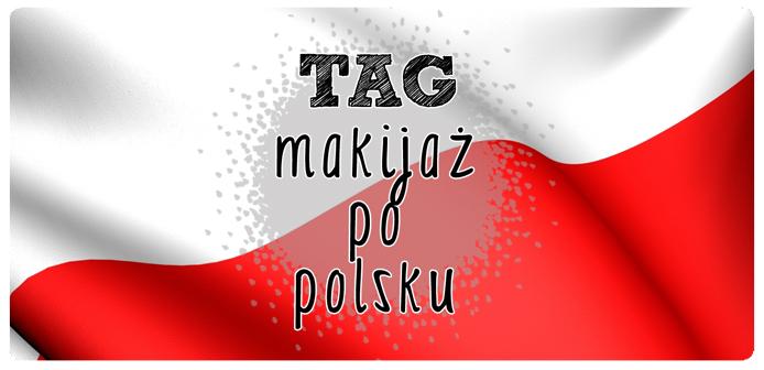 2 featured image tag makijaz po polsku
