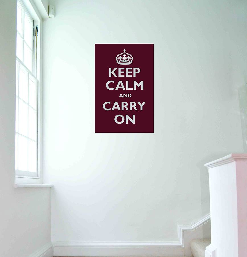 original_keep-calm-and-carry-on-poster