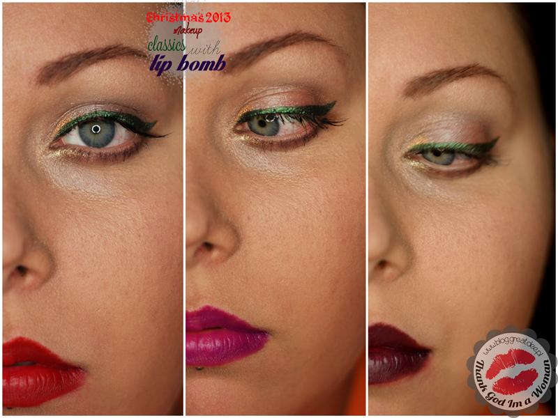 000118 Christmas 2013 klasyka z kolorowymi ustami-001