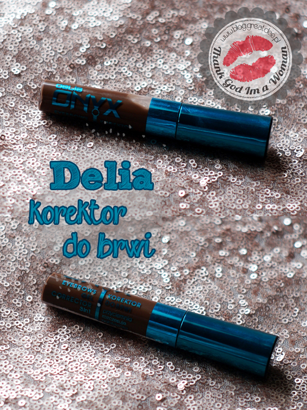 001 Delia korektor do brwi (2)