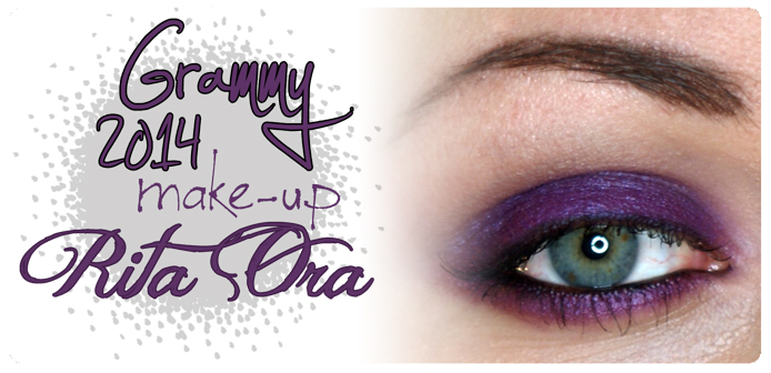 2 featured image celebrity make-up rita ora