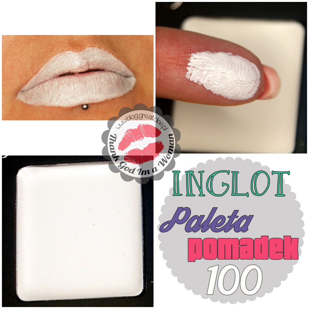 High Pigment Cream Color 100