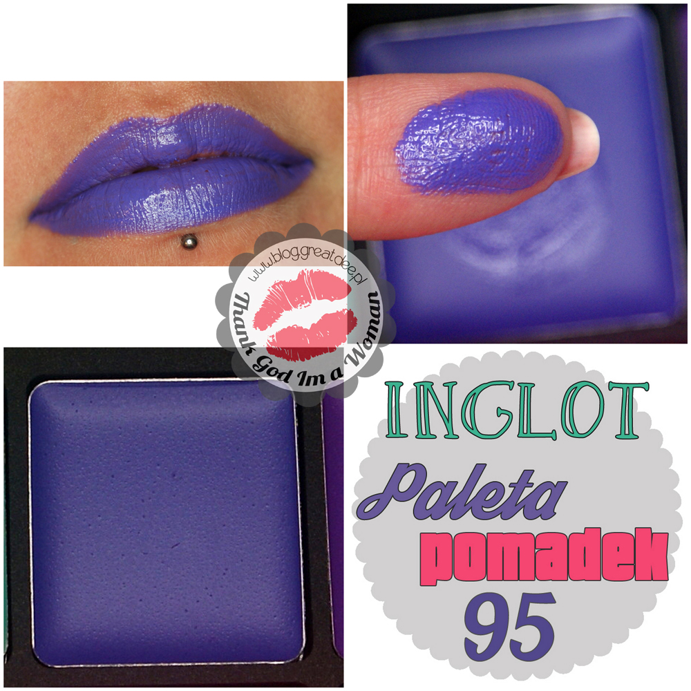 High Pigment Cream Color 95