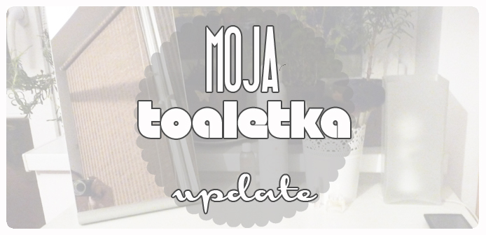 2 featured image toaletka update