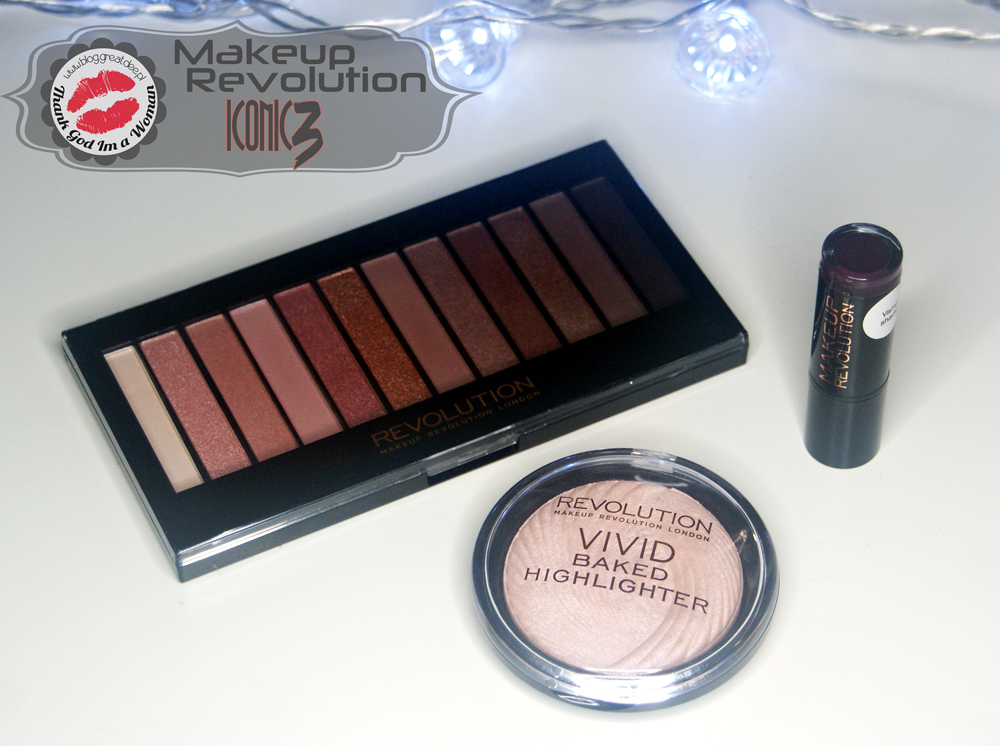https://greatdee.pl/urban-decay-naked-2/