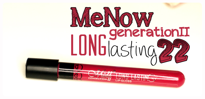 2 featured image menow long lasting 22
