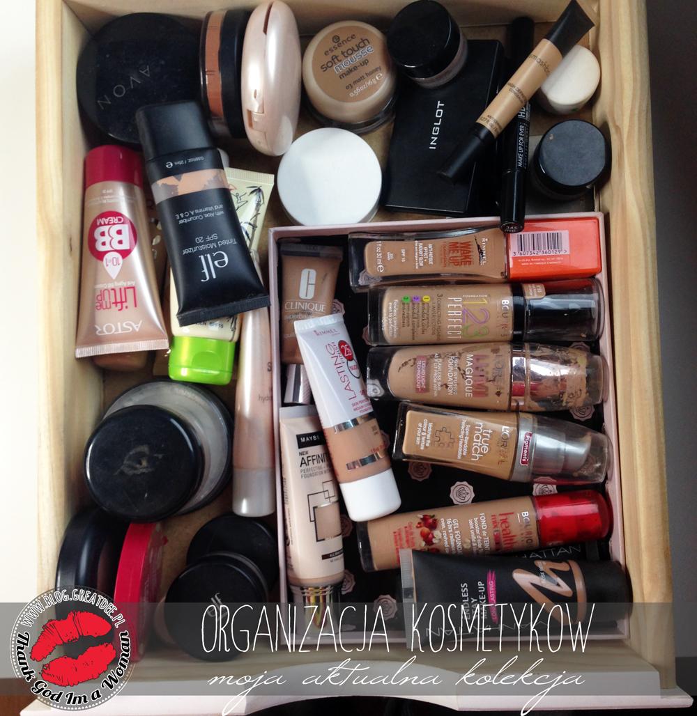 003 organizacja kosmetykow 05