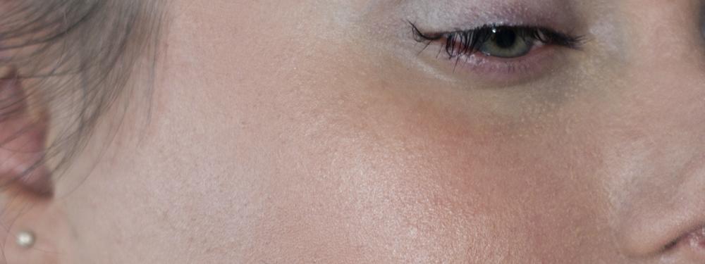 Make-up: Dewy Look czyli rozświetlona cera na lato