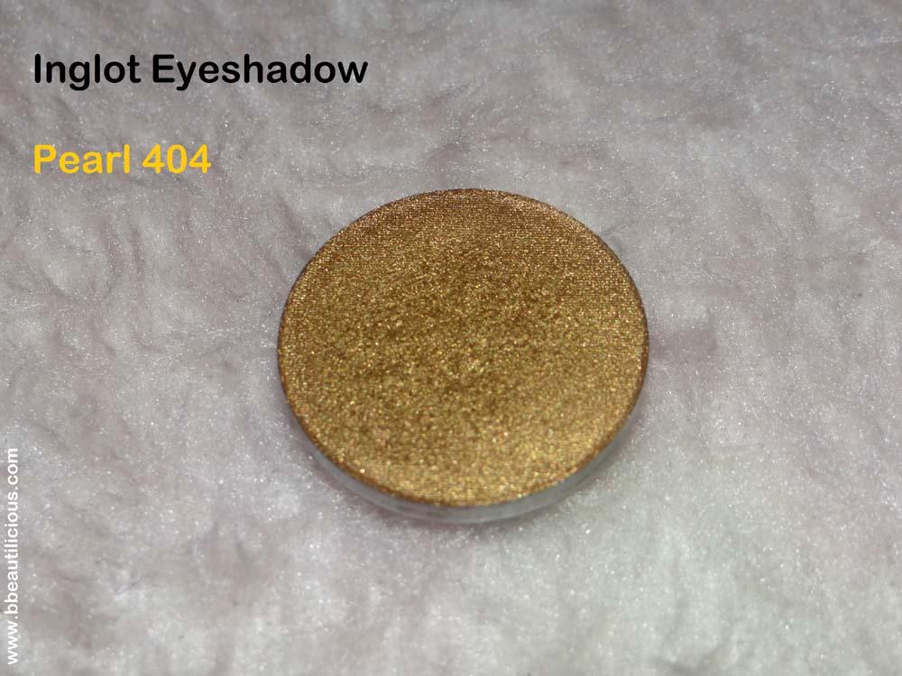 Inglot-Freedom-System-Eyeshadow-in-404