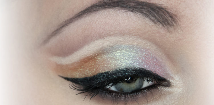 featured-image-duochrome-cut-crease2