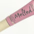 featured-image2-toofaced-melted