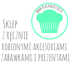 www.blackmuffin.pl