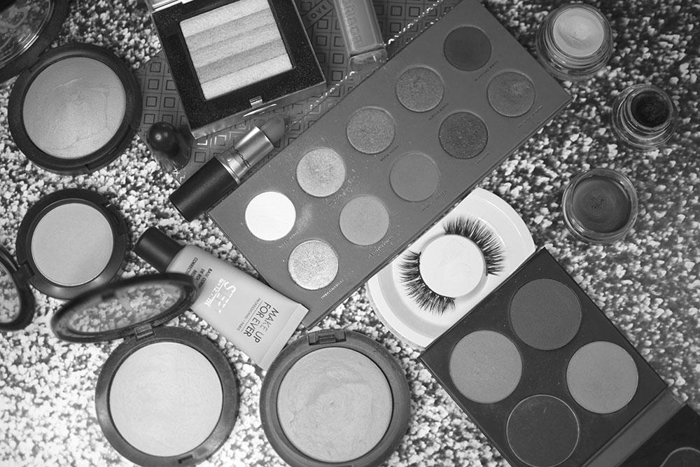 Spowiedź blogerki kosmetycznej 3